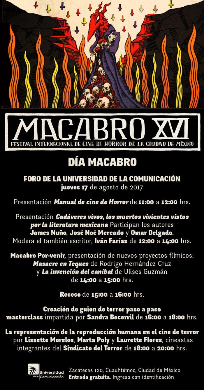 dia macabro del festival (1)