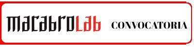 Macabro Lab