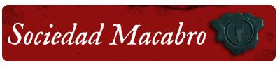 Macabro Coven