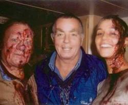 quiero-ver-sangre-horror-y-efectos-especiales3