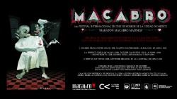 macabronocturno-regresa-el-macabro-nocturno-a-la-casa-del-cine0