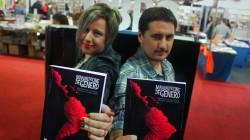 noticiasmacabras-llega-el-manual-de-cine-de-genero-en-america-latina0