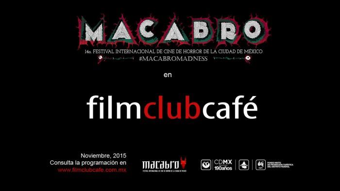 noviembre-de-macabro-en-film-club-cafe0