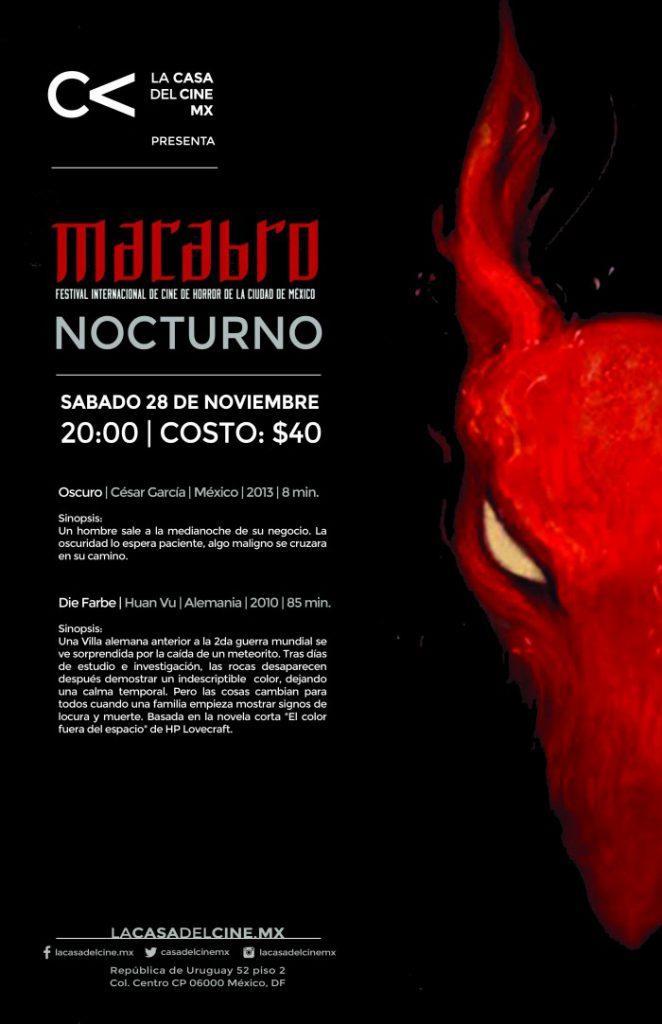 macabronocturno-presenta-die-farbe-y-oscuro0