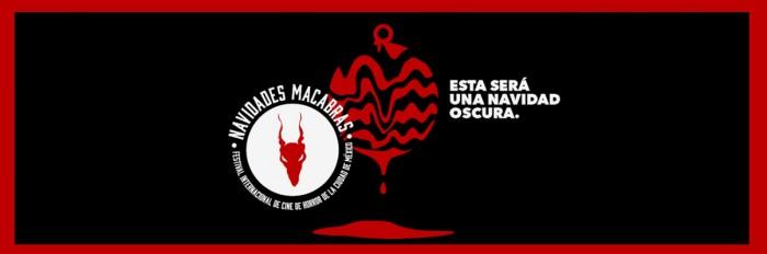 boletin-de-prensa-navidades-macabras-y-convocatorias-20160