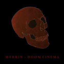 musica-macabra-merrin0