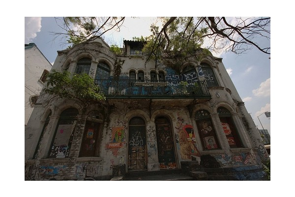 turismomacabro-la-casa-negra0