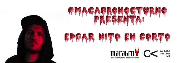 macabro-nocturno-edgar-nito-en-corto0