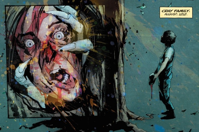 viernes-macabro-los-mejores-comic-de-terror0