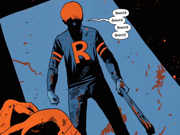 viernes-macabro-los-mejores-comic-de-terror2