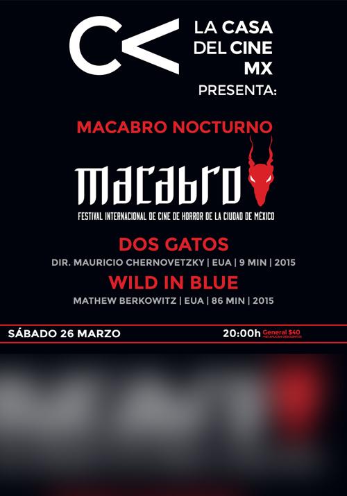 macabronocturno-presenta-terror-a-traves-de-la-camara-dos-gatos-wild-in-blue2