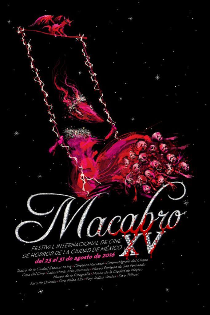 macabro-fich-presenta-imagen-y-adelantos-de-su-edicion-2016-macabroxv0