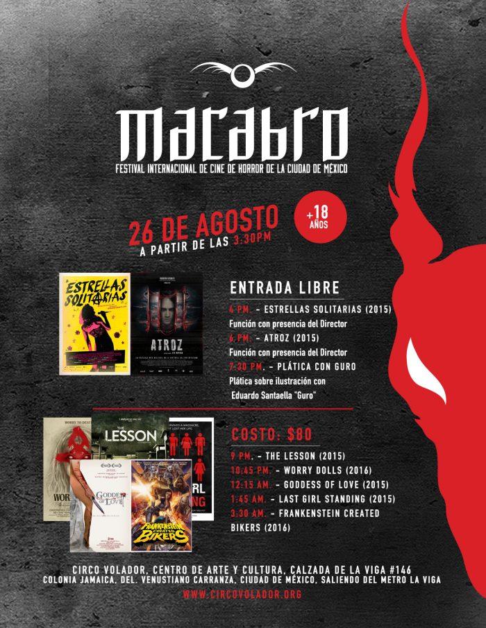 macabro (3)