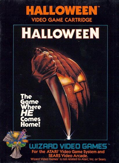 HalloweenAtari2