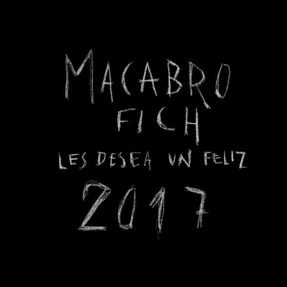 Macabro2017tarjeta