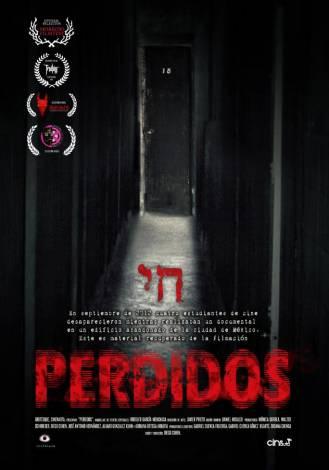 thumb_Perdidos-poster