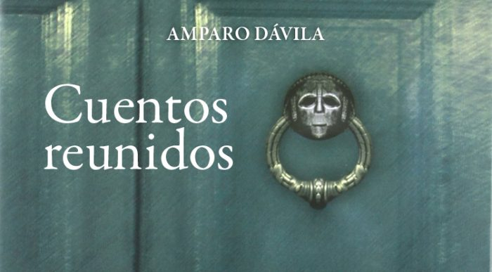librero_cuentos_reunidos
