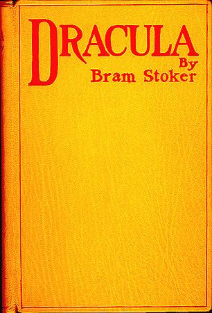 Dracula1st
