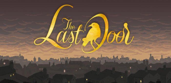 last-door