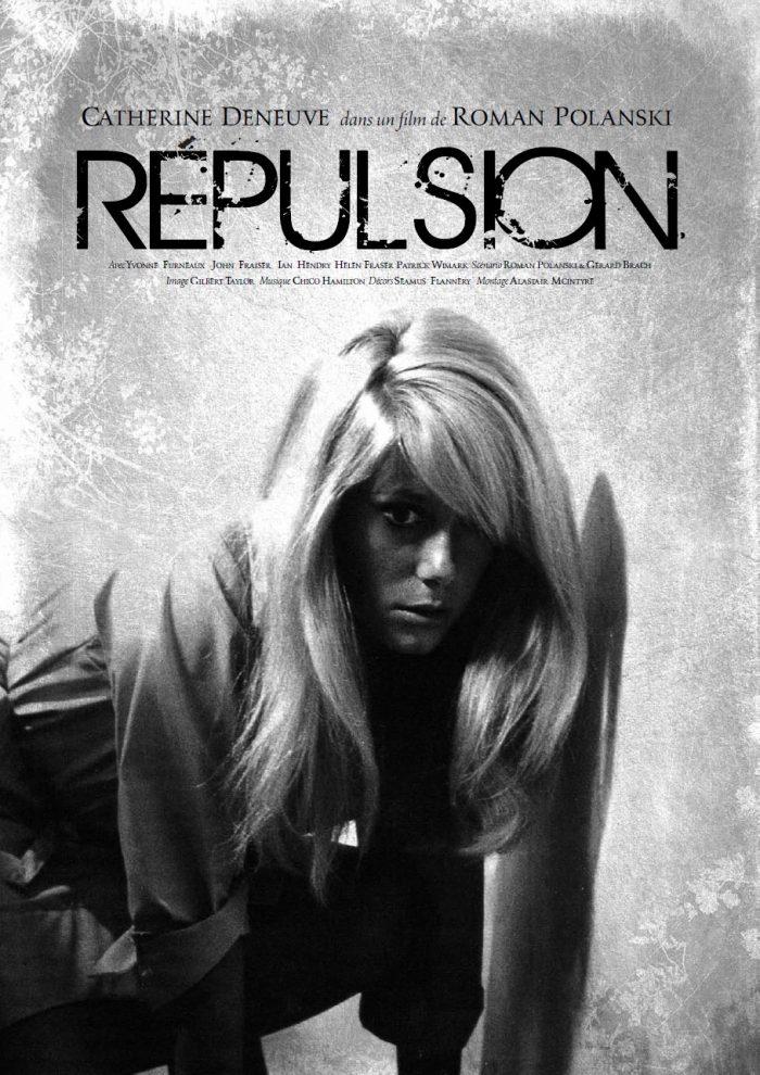 poster-de-repulsic3b3n