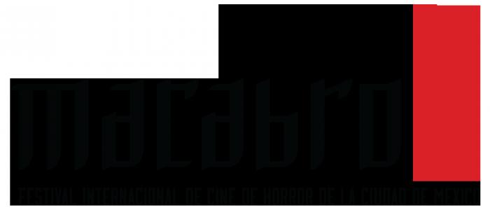 logo MACABRO_fondo blanco (2)