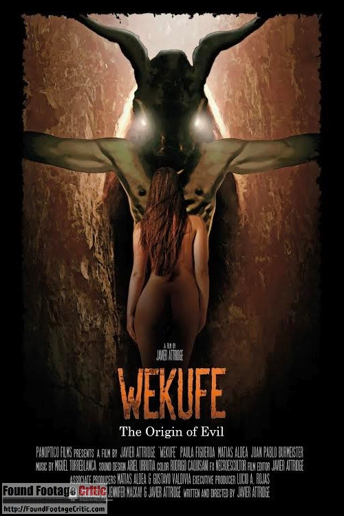 Wekufe.The_.Origin.Of_.Evil_.2016-poster