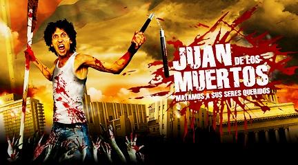 juanmuertos_03