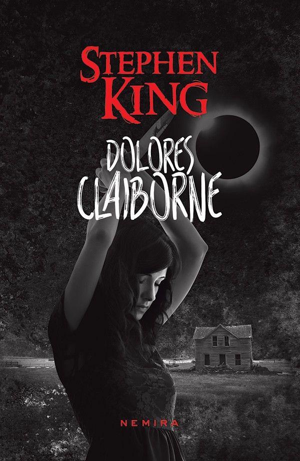 Dolores Clairborne