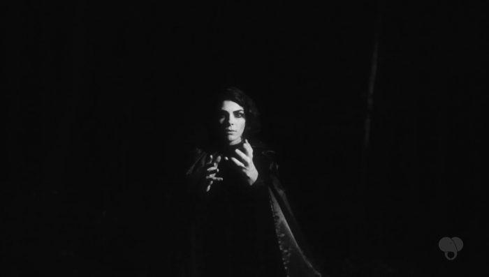 liliths awakening_vampire