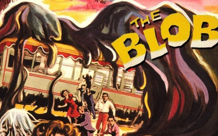 blob-800x500