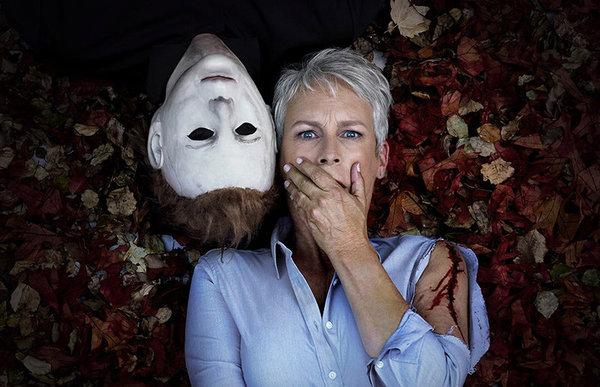 Jamie-Lee-Curtis-termina-su-participacion-en-la-nueva-y-terrorifica-version-de-Halloween_landscape
