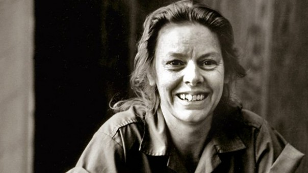american-horror-story-aileenwuornos